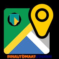 pinautomaatzoeken.nl locaties ABN AMRO