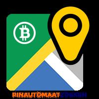 Bitcoin ATM - BTC kopen en verkopen